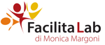 Facilitalab